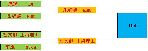 QQ截图20150719020250.jpg