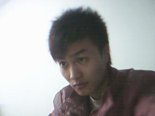 201203120556062.jpg