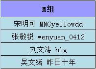QQ截图20161015024342.jpg
