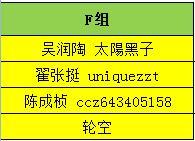 QQ截图20161021235446.jpg