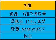QQ截图20161021235954.jpg
