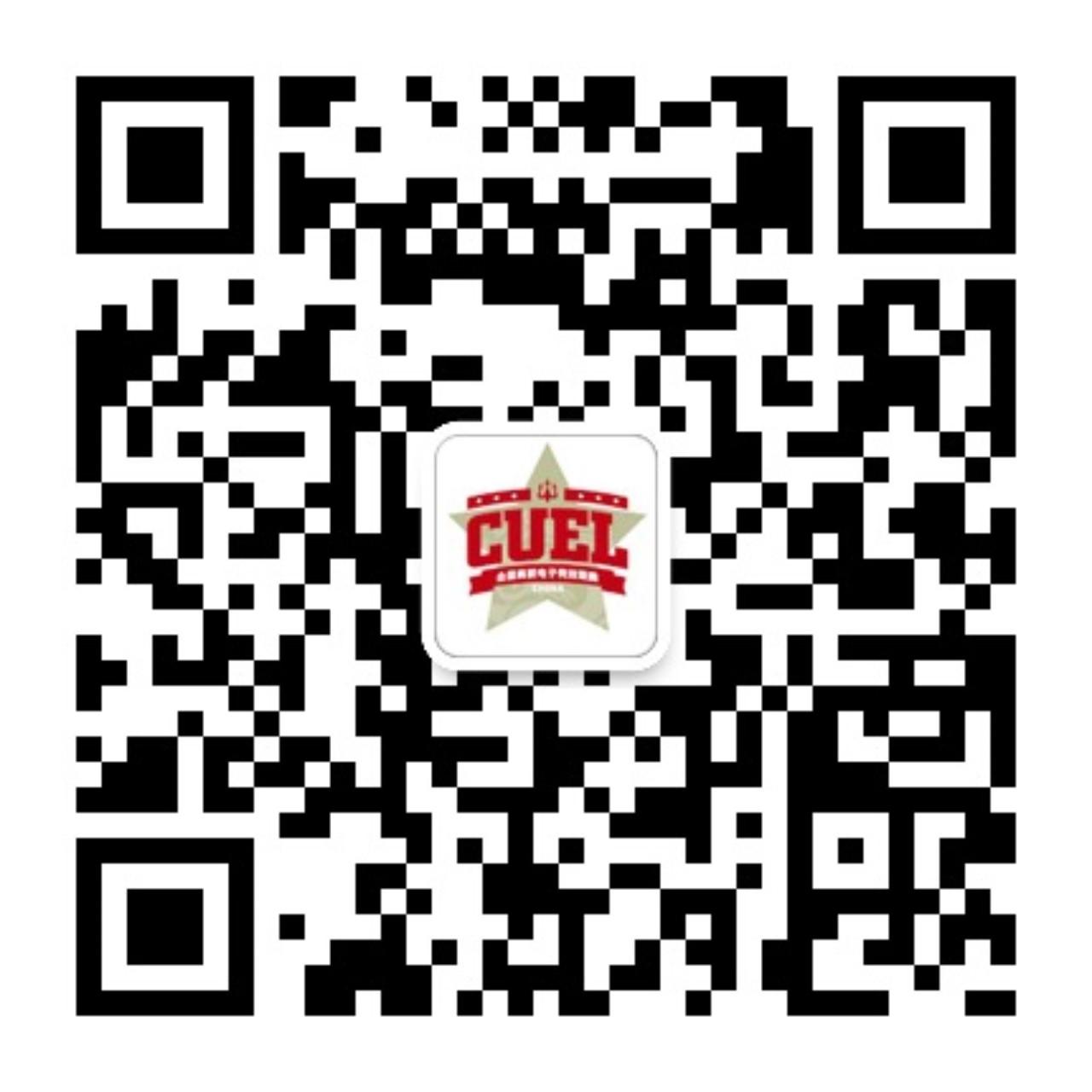 QQ图片20161203164213.png