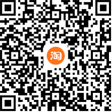 QQ截图20170120190354.png