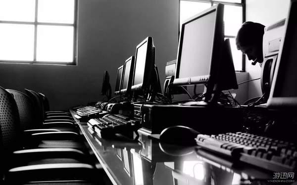 揭秘电子竞技专业:电竞专业教育不是教人打游戏