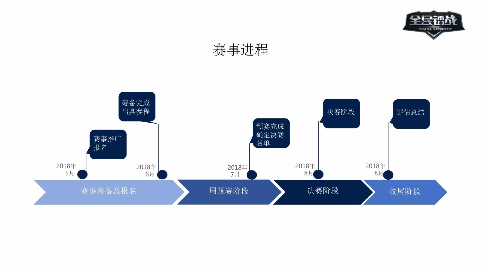 全民镭战射击大赛2018-亲子赛(2)-2.jpg