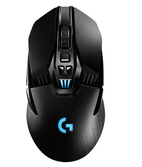 1.罗技G903无线鼠标.png