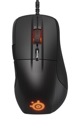 6.SteelSeries Rival 700光学游戏鼠标.png
