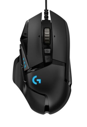 2.罗技G502游戏鼠标.png