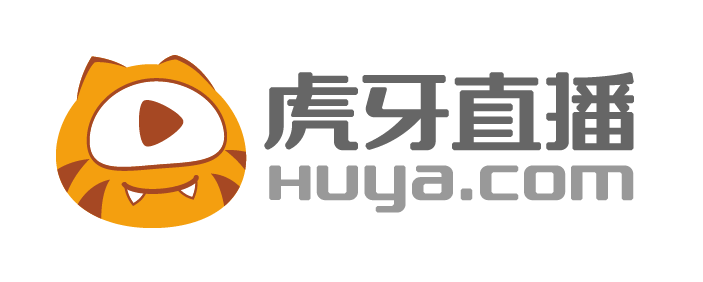 2017虎牙logo.png