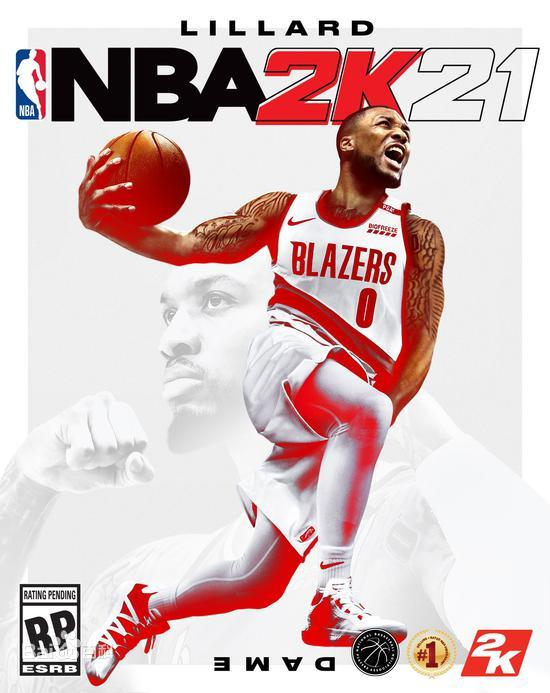 NBA 2K21.jpg