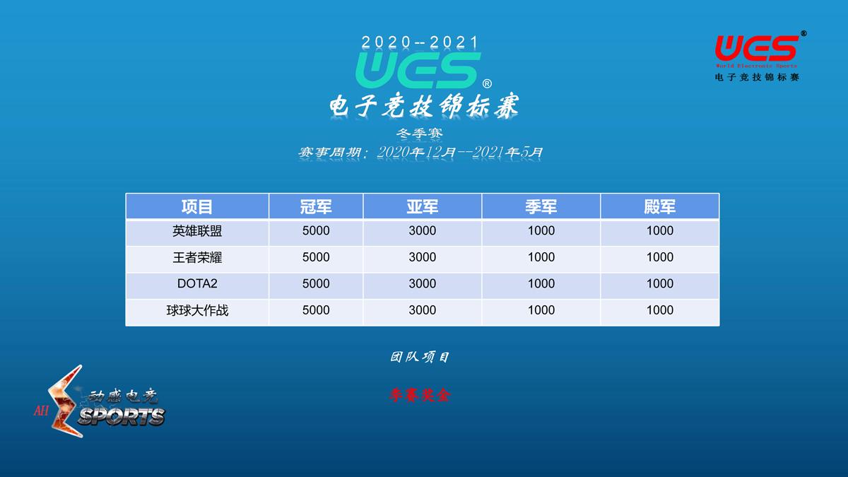 团队项目(季赛奖金)7.60X13.50.png