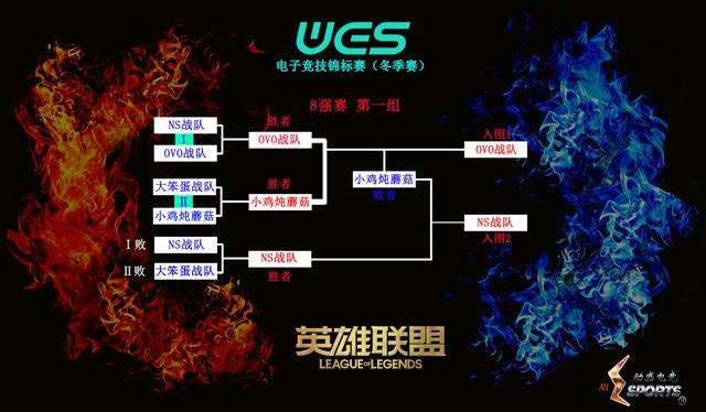 第一组(8强).png